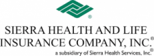 Sierra Health and Life
